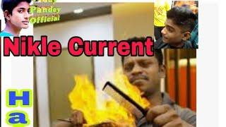 Neha Kakkar Hair style Videos - 9tube tv