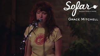 Grace Mitchell - NOW   Sofar Chicago
