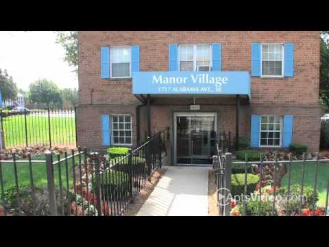 Manor Village Homes Apartments in Washington, DC - ForRent.com