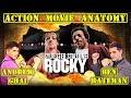 Download  Rocky (1976) | Action Movie Anatomy MP3,3GP,MP4