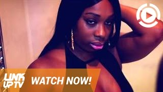 Mover Ft Timbo - Ringtone [@TheRealMover @TimboSTP] (Music Video)   Link Up TV
