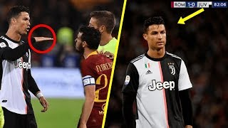 Unforgettable Revenge Moments in Football #2