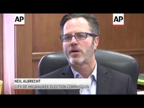 Absentee Ballot Changes for Trump Looks Unlikely