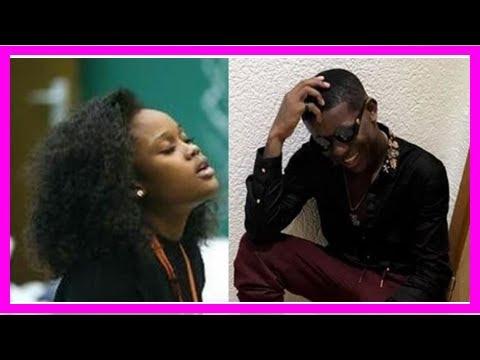 BBNaija 2018: I need Cee-c to be my wife | Big Brother Naija: Double Wahala 2018