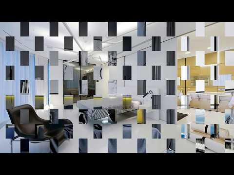 WATCH THIS!!! 40 CONCEPT MASCULINE BEDROOM DESIGN FOR YOUR INSPIRATION