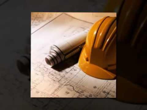 Nevada construction law