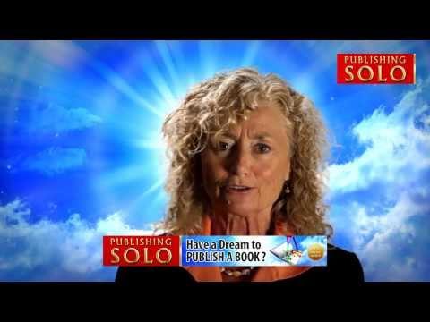 How to Publish A Book: Maya Shaw Gale/Deborah S. Nelson, Publishing SOLO Coach