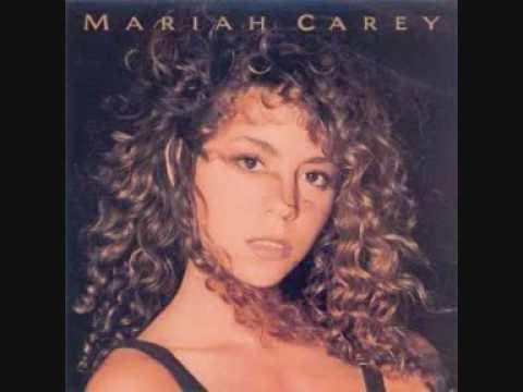 Mariah Carey - Love Takes Time (Mariah Carey) + Lyrics