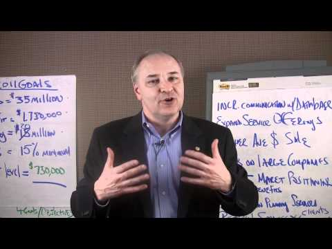 How to Close More Sales 2 - CT Business Consulting Norwalk