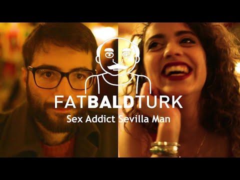 Xxx Mp4 Fat Bald Turk Sex Addict Sevilla Man Video Clip 3gp Sex