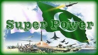 Prime Minister Imran Khan Speech || Information About Pakistan || Atomic Power Pakistan || Info Hub