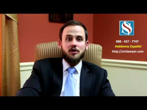 Driving on Suspended Virginia Lawyer