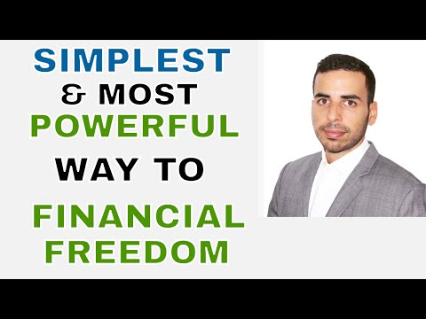 THE PATH TO FINANCIAL FREEDOM | share investing india | cash stocks india | Stock Market Finance