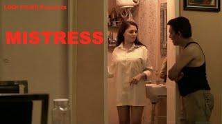 MISTRESS   Hindi Short Film   Anandi, Shiyamik   Lodi Films