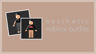 aesthetic girl outfits roblox Videos - 9tube tv