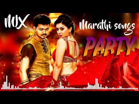 free download hindi songs 2017 mp3