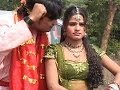 Download  Vivah Gali - Samdhi Ki Bahen   Mai Dulha Ban Ke Aaya   Ramdhan Gujjar, Puspa Gusai MP3,3GP,MP4