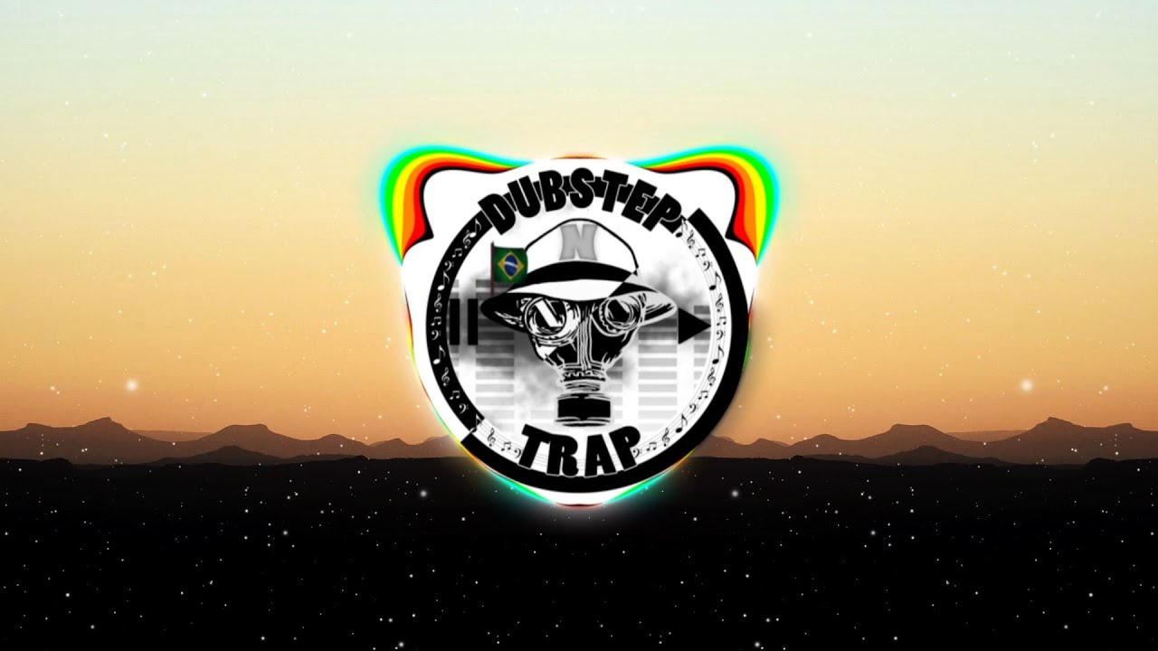 Maroon 5 - Sugar (BOTCASH remix)