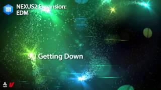 Refx.com Nexus² - Edm Xp Demo