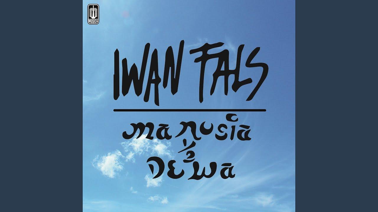 Iwan Fals - Matahari Bulan Dan Bintang