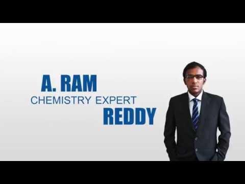 Normality, Molality & Mole Fraction| Chemistry| Class 11| IIT JEE Main + Advanced| NEET | askIITians