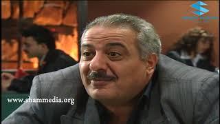 #x202b;ايمن زيدان ـ نبيل  والنكت  مع عماد ـ  انت عمري ـ  حسام تحسين بيك#x202c;lrm;