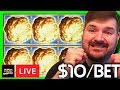 ONE EASY TRICK TO WIN MORE AT THE CASINO Hey Hey Its Saturday Casino Live Stream With SDGuy1234