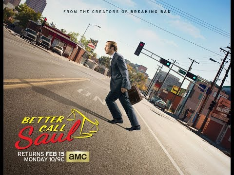 Better Call Saul Season 3 Episode 7 Review