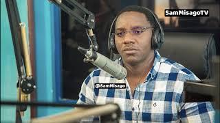 RC Makonda Amejibu Kuhusu Kugombea Ubunge Mwakani | MABAHARIA Wa Uongo