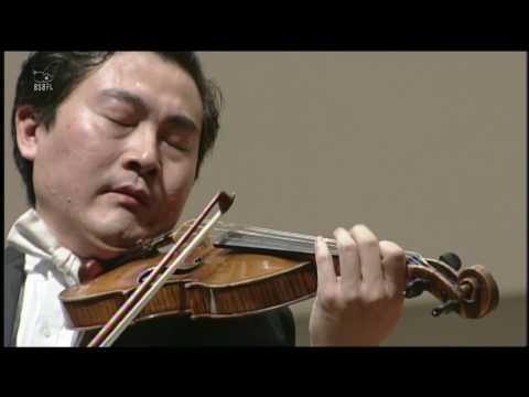 Xxx Mp4 017 梁祝小提琴協奏曲 3gp Sex