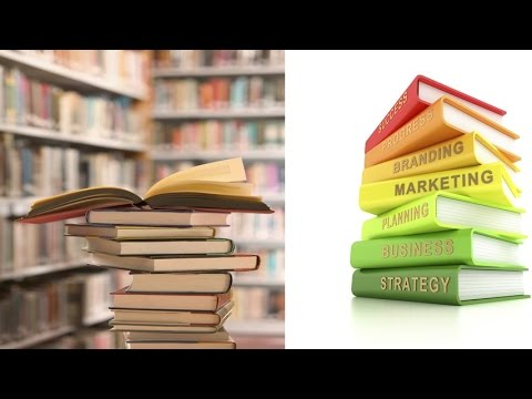 Learn How To Sell Books On Amazon For Beginners - Create Profits Selling Books With Amazon FBA