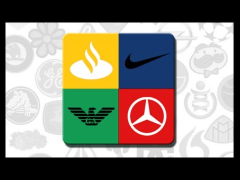 Logo Quiz nach Länder - Lösung Level 9 Walkthrough - Answers (iphone, Android, ipad)