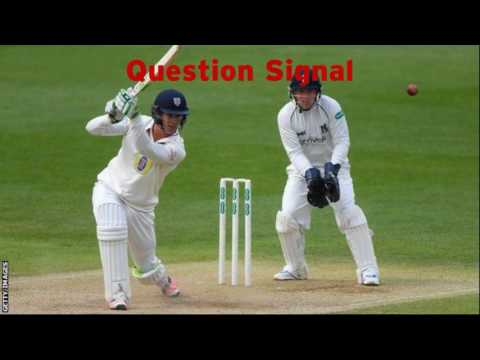 Sports Discussion Question and Answer Website