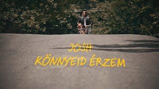 Josh - Könnyeid érzem / HungaroSound Official /
