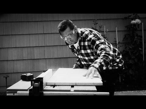 Mud Pie Concrete Studio 2017 Promo