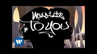 David Guetta, Cedric Gervais & Chris Willis - Would I Lie To You (Lyric Video)