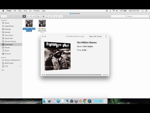 How to make Mp3 files Louder [Windows & Mac]