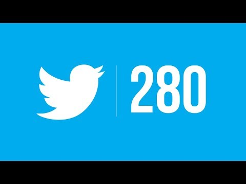 How To Get 280 Characters On Twitter On Your Android Phone
