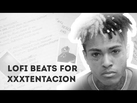 HOW TO MAKE A SAD XXXTENTACION BEAT FROM SCRATCH (FL STUDIO TUTORIAL)