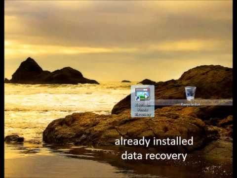 How to recover lost photos videos music data after Samsung galaxy phone factory reset