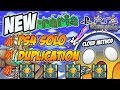 Download  Terraria 1.3 Ps4 Duplication Glitch (Terraria 1.3 Console Glitches)  - How to Back Up Your Saves MP3,3GP,MP4