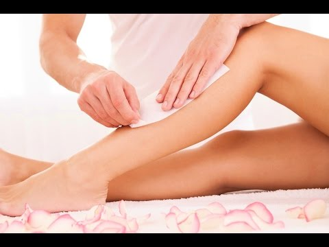 How To Get Rid Of Ingrown Hairs After Waxing Using Sudocrem