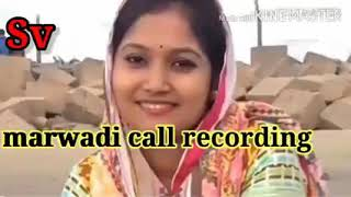 Rajasthani sexy videos. 2020. Full Sex. #Sexyvideo