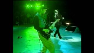 U2 I Still Haven't, Bad, All I Want Is You (360° Live From Rome