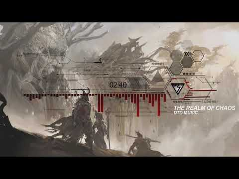 Most Epic Heroic Battle Vocal Music: