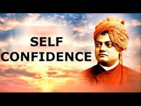 Xxx Mp4 Sanyasi Geethe Elu Melelu Sadhuve Swami Vivekananda 3gp Sex