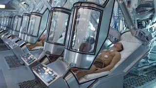 2030 तक ऐसा हो जायेगा हमारा शरीर 05 Future Technologies That Will Change Our World