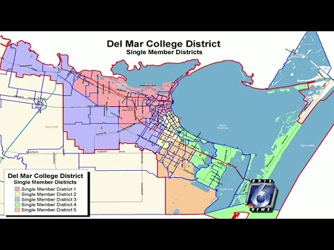 Today marks deadline to apply for DMC Board of Regents open seat