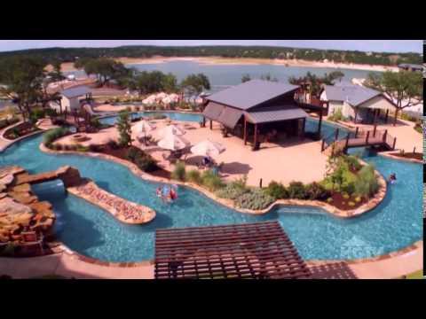 Splashway Water Park - Water Park Resorts Texas