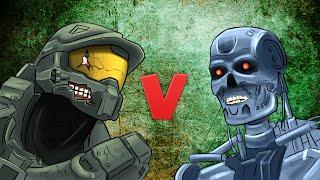 FUTURAMA vs MARTIAN ZOMBIES ☆ Left 4 Dead 2 Mod (L4D2